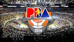 PBA: Meralco vs Purefoods December 11, 2014 Thursday (pinoyonline_tv) Tags: show tv december 11 vs thursday pinoy tambayan pba | purefoods 2014 meralco showpinoy