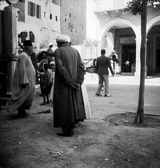 02_Port Said - Street Scene (usbpanasonic) Tags: canal northafrica redsea egypt streetscene portsaid mediterraneansea egypte  suez egyptians ismailia egyptiens