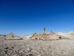 San Pedro de Atacama-9