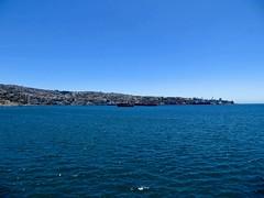 Valparaíso-51