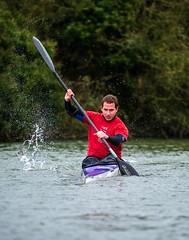 _D3S2177_edited-1 (Chris Worrall) Tags: chris cambridge water sport river kayak marathon cam canoe ccc watersport worrall cambridgecanoeclub chrisworrall theenglishcraftsman