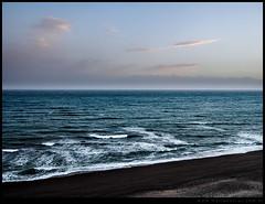 El Mar Argentino