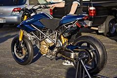 tumblr_mh57zj64DX1s3xwejo1_1280 (Cesctega) Tags: cafe duke ktm bmw motorcycle yamaha ducati racer r6 hypermotard