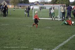 Duiveltjes- en Debutantjesdag 2014 (KFC Hamont 99) Tags: duiveltjes hamont jeugdvoetbal debutantjes