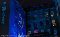 DSC_9418.jpg (Sav's Photo Gallery) Tags: street city uk streetart colour london westminster night nightscape outdoor candid soho capital d7000 savash