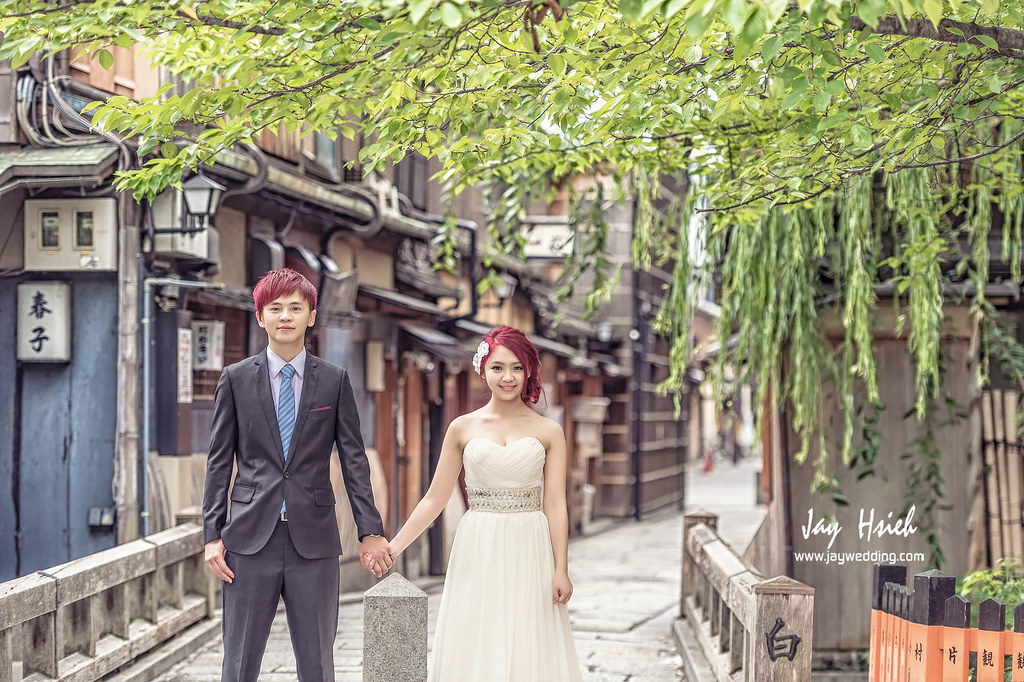 婚紗,婚攝,京都,大阪,神戶,海外婚紗,自助婚紗,自主婚紗,婚攝A-Jay,婚攝阿杰,JAY2111