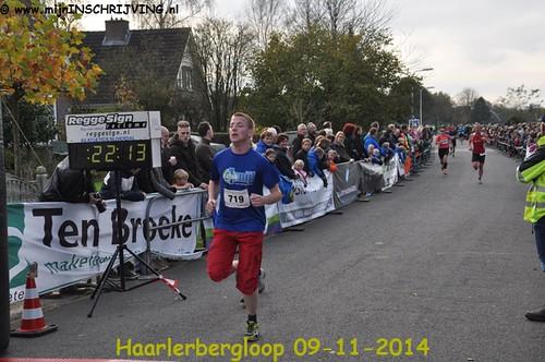 Haarlerbergloop_09_11_2014_0190