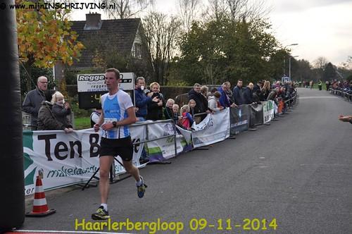 Haarlerbergloop_09_11_2014_0650
