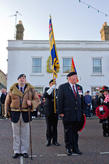 IMG_4370 (Kev Gregory (General)) Tags: world november pakistan two england church st army one march war day force britain flag indian air muslim sunday navy royal reserve parade ambulance we wreath ii fallen poppy british sikh remembrance gregory veteran 9th hindu kev 1914 salvation bearer johns cambridgeshire legion cadets forget 1918 medals commemoration 2014 cambs i chatteris policelest