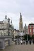 Steenplein Antwerpen (letizia.lorenzetti) Tags: belgium antwerp antwerpen flanders belgien flandern reisememoch ©byletizialorenzettizürichswitzerland