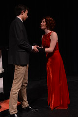 Anything Goes NHS 2014 134 (efusco) Tags: theater sailing dancing theatre musical missouri nixa anythinggoesnhs2014 highschoolanythinggoesnhs2014