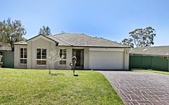 12 Moore Road, Oakdale NSW
