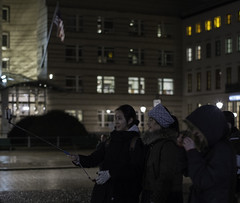 """Berlin - Unter den Linden <a style=""""margin-left:10px; font-size:0.8em;"""" href=""""http://www.flickr.com/photos/96231272@N02/15623143604/"""" target=""""_blank"""">@flickr</a>"""