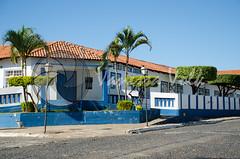 GO0034 (volkvanessa) Tags: brasil ensino fachada pirenpolis gois educao pblica regiocentrooeste