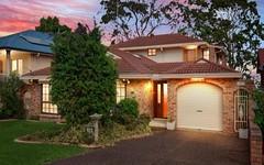 159 Kullaroo Rd, Summerland Point NSW