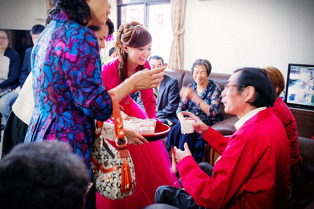瑲翰&宥慈Wedding-062