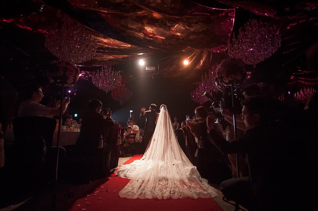 '君品酒店婚攝,婚攝BrianWang,婚禮紀錄,自主婚紗,類婚紗,海外婚紗婚禮,BWS_7946-3'