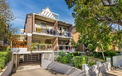 9/4 Burlington Road, Homebush NSW