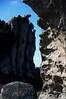 DSC_0102 (degeronimovincenzo) Tags: megaliths megaliti nebrodi agrimusco damacheprega megalitidellagrimusco roccemegalitiche