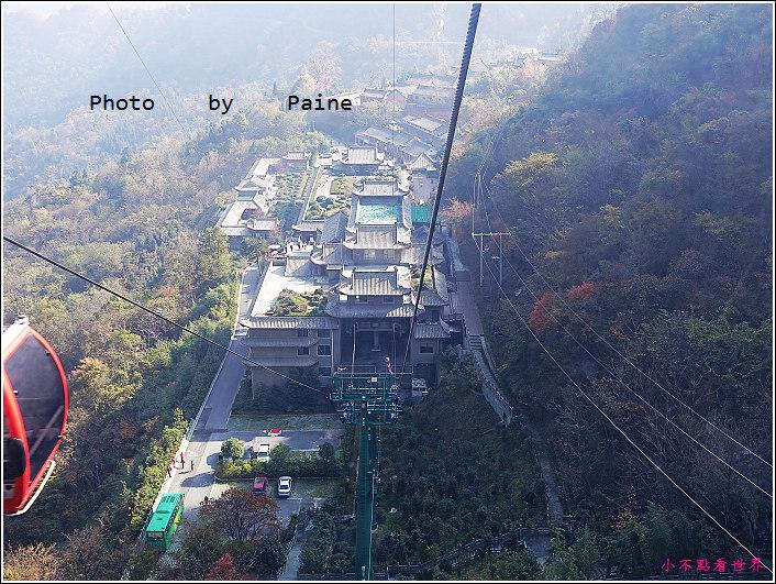 湖北武當山 (13).JPG