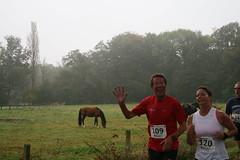 IMG_5264 (De Herfstloop Twente) Tags: de running ac enschede twente hardlopen rudie 2014 boekelo lonneker fotograaf tion glanerbrug olthof usselo herfstloop