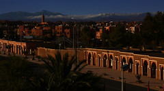 2014-11-15 (Gim) Tags: morocco maroc atlas ouarzazate marokko marocko almaghrib sudmaroc southernmorocco gim southmorocco massifdelatlas guillaumebavire  atlasmoutainrange