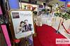 Targi Ślubne Koszalin (www.royalpark.pl) Tags: show wedding hotel dress moda weeding wesele emka ślub targi koszalin modelki suknie suknia pokaz ślubna ślubne modelka prezentacja