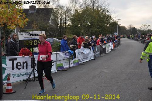 Haarlerbergloop_09_11_2014_0527