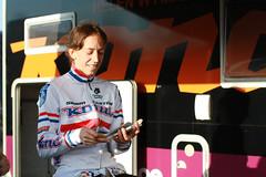 Milton Kenes UCI Cyclocross World Cup - Helen Wyman (PaulDavy) Tags: miltonkeynes milton keynes cyclocross uci uciworldcup cyclingcyclocrossucitour mkwcx