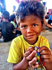 Nicaragua (mollyclaireh) Tags: boy cute child handsome mission nicaragua hispanic missiontrip