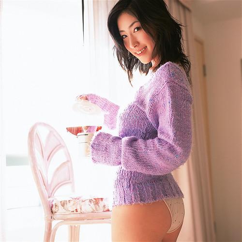 佐藤寛子 画像62