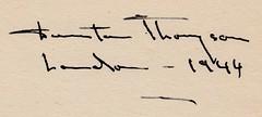 Anglų lietuvių žodynas. Žodis stephen spender reiškia <li>Stephen Spender</li> lietuviškai.