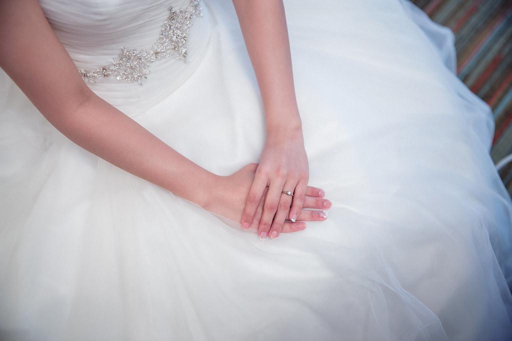 桃園婚攝,台北諾富特華航桃園機場飯店,諾富特,台北諾富特,桃園機場飯店,華航諾富特,華航諾富特婚攝,台北諾富特婚攝,諾富特婚攝,婚攝卡樂,張群&陳靜060