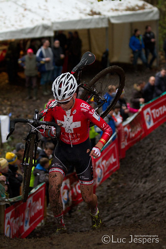 Superprestige Gavere 015