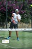 "pedro lanzat-5-padel-3-masculina-torneo-padel-optimil-belife-malaga-noviembre-2014 • <a style=""font-size:0.8em;"" href=""http://www.flickr.com/photos/68728055@N04/15829089825/"" target=""_blank"">View on Flickr</a>"