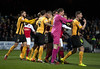 CS72_Cambridge_v_Fleetwood_RED_CARD.jpg