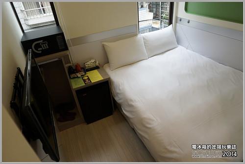 卡樂町旅店14.jpg