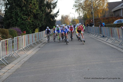 ezc-u23 boortmeerbeek (6)