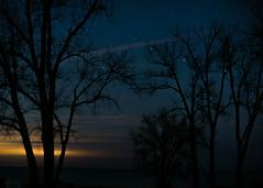 Night Skies (ruifo) Tags: astrometrydotnet:id=nova899776 astrometrydotnet:status=solved nikond810 etatsunis usa eua eeuu сша 미국 statiuniti 美国 الولاياتالمتحدةالأمريكية アメリカ合衆国 ארהב미국estados unidos