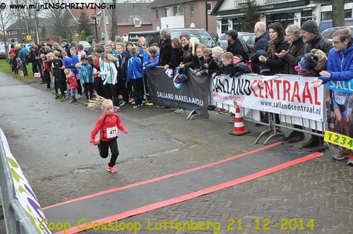 CrossloopLuttenberg_21_12_2014_0022