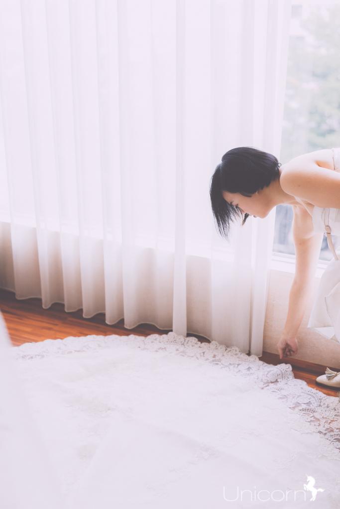 《訂結宴》欣翰 & 玉菁 婚禮攝影 / 台中商旅 / 雅園新潮