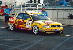 1999-Norisring-STW (12) (ma917) Tags: honda martini 1999 porsche f3 audi alfaromeo opel stw 996 gt3 norisring formel3 dallara carreracup