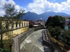 Paseo del Ro (A30_Tsitika) Tags: ro river mexico veracruz orizaba moocard
