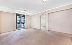 802/2B Help Street, Chatswood NSW