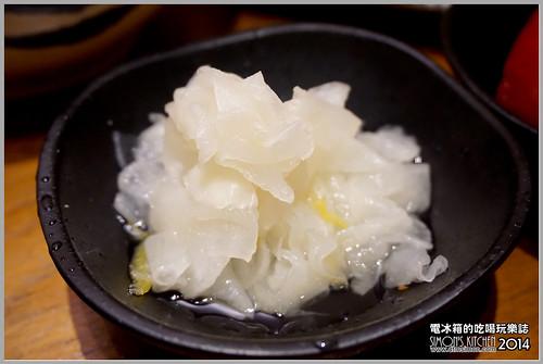 稻禾烏龍麵11.jpg