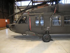 """UH-60A Blackhawk 9 • <a style=""""font-size:0.8em;"""" href=""""http://www.flickr.com/photos/81723459@N04/15933012297/"""" target=""""_blank"""">View on Flickr</a>"""