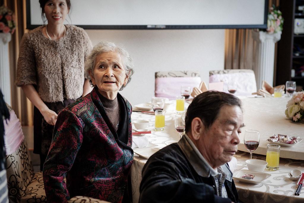 俊賢&雅鴻Wedding-151