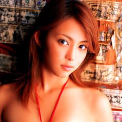 岩佐真悠子 画像61