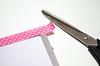 Step 2a (peachy_ph) Tags: diy whiteboard tape washi decotape