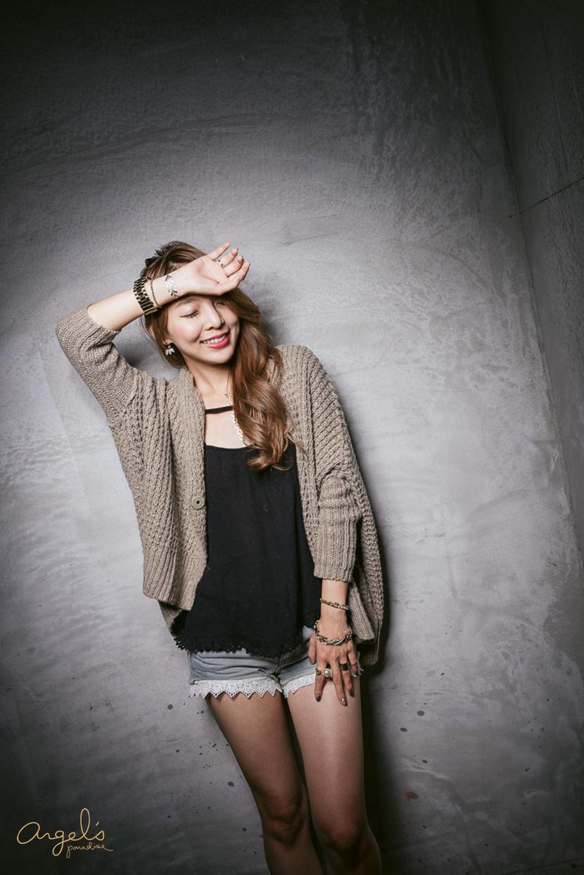luludkangel_outfit_20141119_303